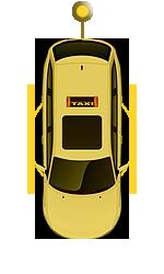 SUV Lux