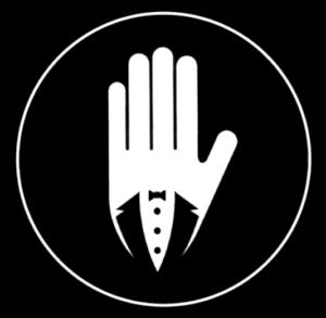 WhiteGlove logo